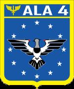 logo ala4