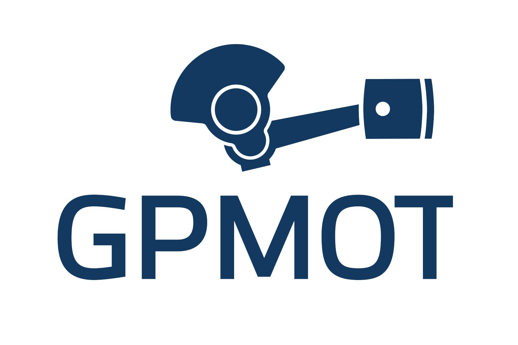 GPMOT Leiaute da marcaladoalado
